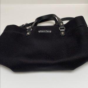 Handbag/backpack